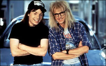 Wayne's World.jpg